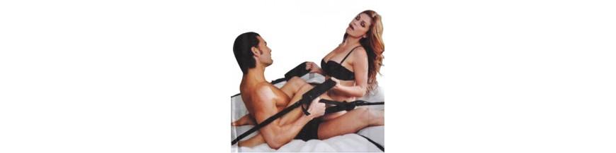Sex Furnitures